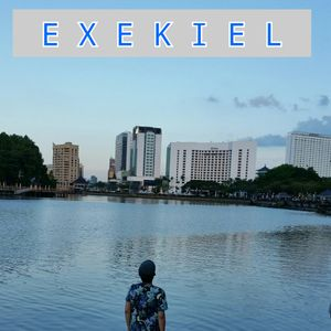 Trance-formation with Exekiel Vol. 18