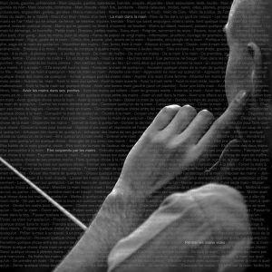 Yannis Zita on Dexx  - Podcasts - July 2012