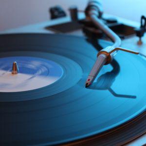 Mix Session #50 : Deep Tech House – Deep Groove