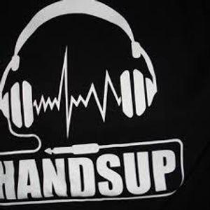(Kisgyerek78-MixMeister) Retro Hands Up Mix no.I.2k14.