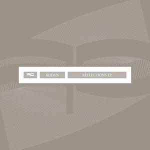 Kodan Mini-Mix
