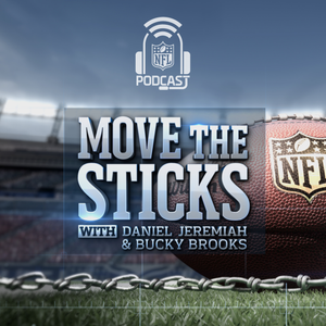 145: Skipping bowls, character flags, late round QB finds