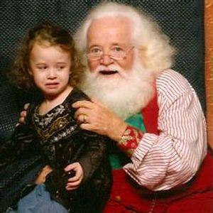 Electro Christmas