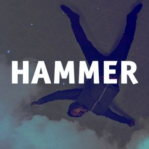 Live at HAMMER MUSEUM (9.7.14)