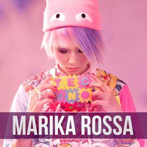 Marika Rossa - Fresh Cut 120 [Techno]