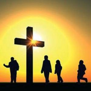 La vida del creyente