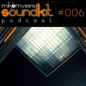 Soundkit #006