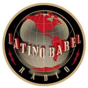 Latino Babel 74 (3rd season)