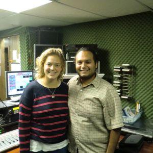 Nosotros Radio Programación del Día de  Salir del Closet (LGBT)