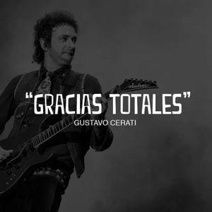 DJ CaPo - ''Gracias Totales''