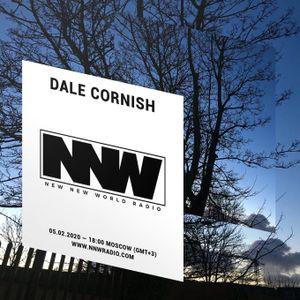 Dale Cornish - 5th February 2020