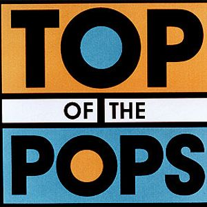 bbc sussex playback top of the pops 1979 & 1985