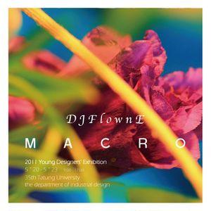 DJ FlownE - Macro