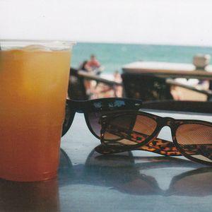 Deep Summer Dj set by Giano 23/06/2012