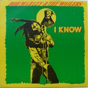 Best of 1981 with Roger Steffens MD #104 Dec 20-21 1981 KTIM Pt 1