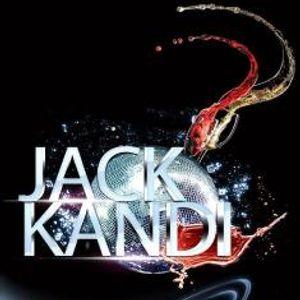 Kandi Classics the 90s Bricklaneradio EDM-UK mixed BY DjJackKandi