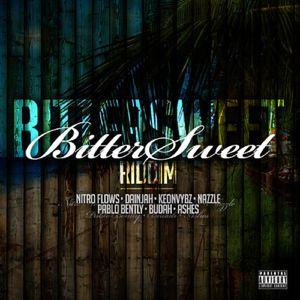 "Mr. Bruckshut - ""Bitter Sweet Riddim (2014) Mix"""