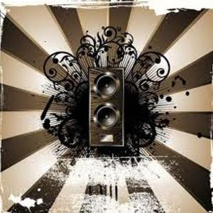 J_Lee promo mix May 2011