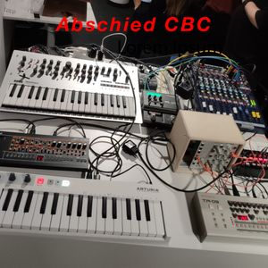 2020_01_31 - Abschied CBC