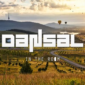 In The Room 094: Canberra (Trance Conference Special)