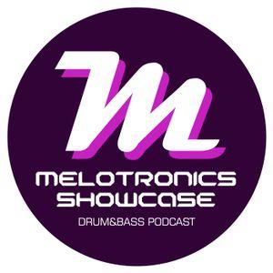MELOTRONICSHOWCASE#026