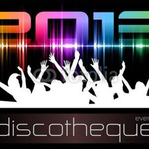DJ CRASH RADIO SHOW 008