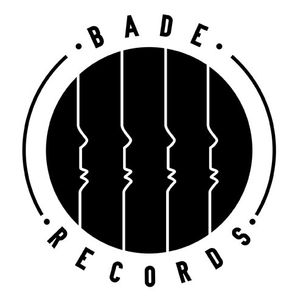 Bade Records - Wednesday 23rd August 2017
