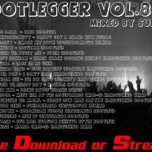 Bootlegger vol.8