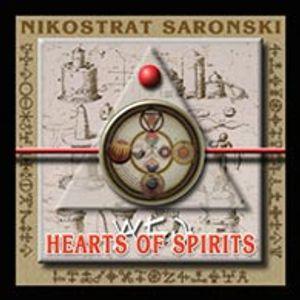 HEARTS OF SPIRITS