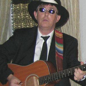 John Cee Stannard MyMusicMix 7th August 2014 Hour 1