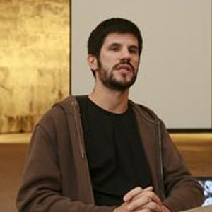 Mate Kapović, predavanje u Splitu 18.10.2011.-Svjetska pobuna i direktna demokracija