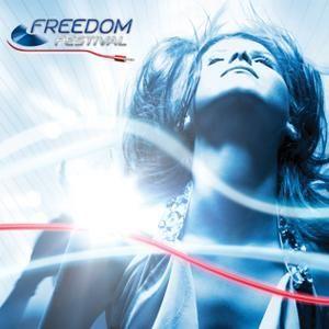 Freedom Festival 008