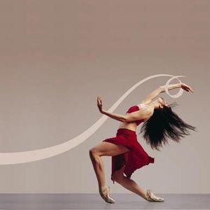 Día Internacional de la Danza - Itzel Choi y sus Cronicas ft Rumbeando