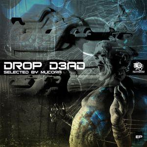 Drop dead mix