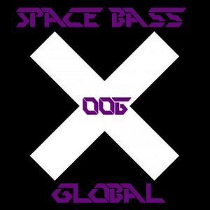 Space Bass Global 006