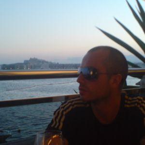 Ibiza summer session 07