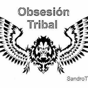 Obsesión Tribal