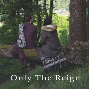 Josh Langford (Quarries) & Only The Reign - 'Live' from New Crown - 26-07-2017
