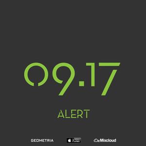 09.17 / September Mix