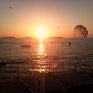 Jay Forster - Ibiza Mixtape 2010
