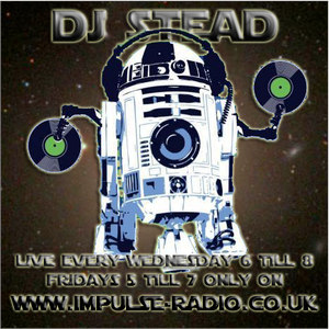 funked up to fxxk on impulse radio co uk