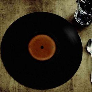 Screams in the Ears (listen again) - Saturday 15th January