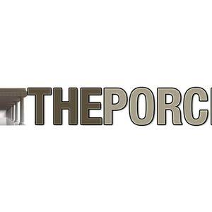 The Porch - The Pentecost Protocol Pt 17