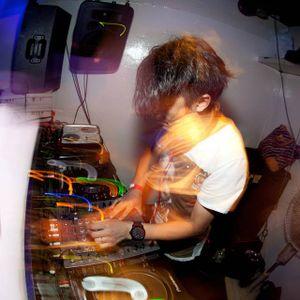 Muko Tech Dance Mix Vol.19
