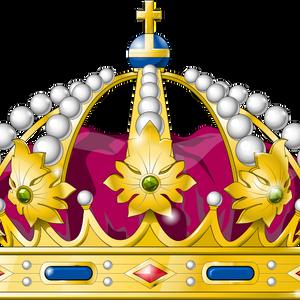 DJ VANGUARD - Royal