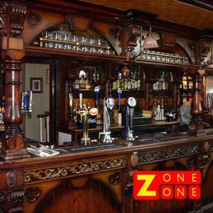 #LaNuevaArmada - Recorremos los pubs históricos de Londres y entendemos como son hoy