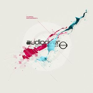watashewanta - Audioriver