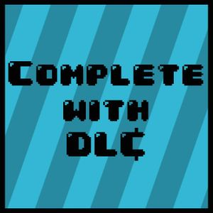 Episode 98: Big Ol' Nintendo Sandwich