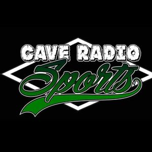 Mitten Sports Talk Episode 3-Sean Baligan of Detroit Sports 105.1 joins to talk Wings