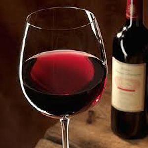 Le sessioni del Sabato sera del vino rosso - Cinque
